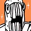 d3dans's avatar