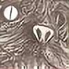 D3Darkside's avatar