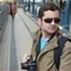 D3F1ANC3's avatar