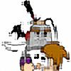 D3i's avatar