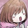 D3ityZ's avatar