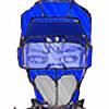 D3kaB1u3's avatar