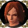 D3Koi's avatar