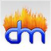 D3LM3L's avatar