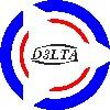 D3LTA-95's avatar