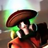 D3MasterMind's avatar