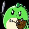 d3MoGamesMo's avatar