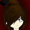 D3mon0fDisc0rd's avatar