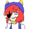D3monDeer's avatar
