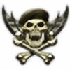 d3monicmixer's avatar