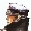 d3monlight's avatar