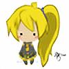 D3N2's avatar