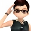 d3nevoz's avatar