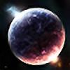 D3nim's avatar