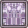 D3NP4's avatar