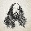 d3nst3r's avatar