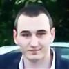 D3Ny0's avatar