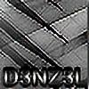 D3NZ3L's avatar