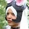D3OPH3ST's avatar