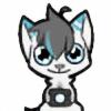 D3PRO's avatar