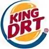 d3r-t's avatar