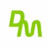 D3r-Tot's avatar