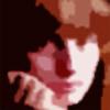 d3r3na's avatar