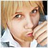 D3ra's avatar