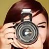 d3rkangel's avatar