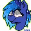 d3rp-ponki's avatar