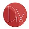 D3rux's avatar