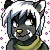 D3rw3n's avatar