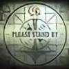 d3skor0lka's avatar