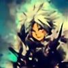 d3smike's avatar