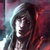 D3SMMUN's avatar