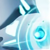 D3tox's avatar
