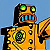 d3usm4ximus's avatar