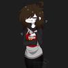 D3uzz4OwO's avatar