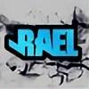 D3V-RaeL's avatar