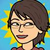 D3v14ntF4n46's avatar