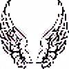 d3v1antartis7's avatar