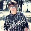D3V1L0N14L's avatar