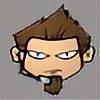 d3vi1iati0n's avatar