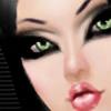 d3viart's avatar