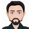 D3vil0020's avatar