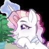 d3vilr4t's avatar