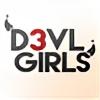 d3vlgrl's avatar