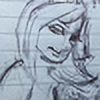 D3VN1's avatar