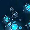 d3vulge's avatar