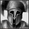 D3W3's avatar